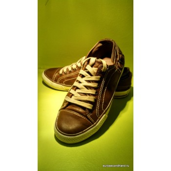 Женские ботинки из натуральной кожи , Для женщин