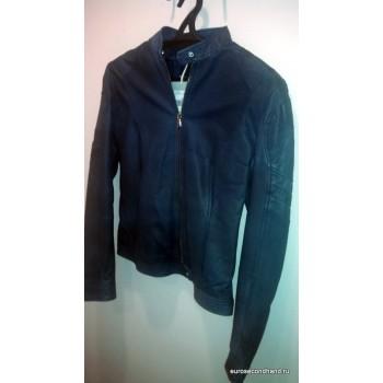 ESSENZA Куртка женская , Верхняя одежда