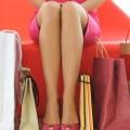Купить обувь секонд хенд в Москве