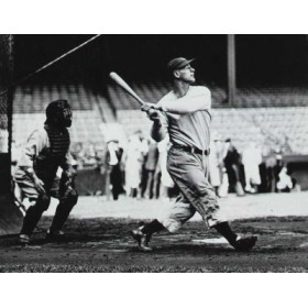 Форма Lou Gehrig бейсболиста Yankee