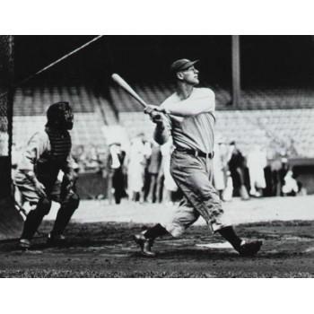 Форма Lou Gehrig бейсболиста Yankee , Знаменитые second hand Европы