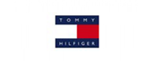 TOMMY HELFIGER