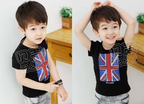 секонд хенд детской одежды